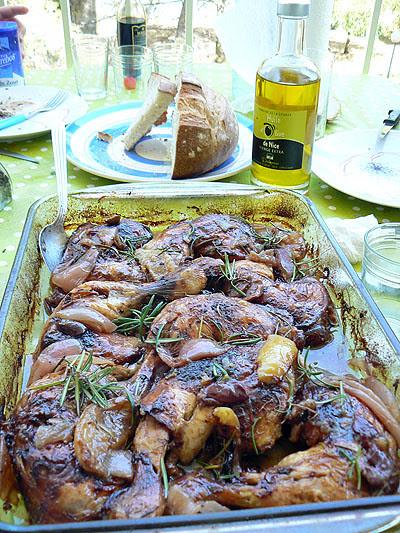 poulet rôti au citron.jpg