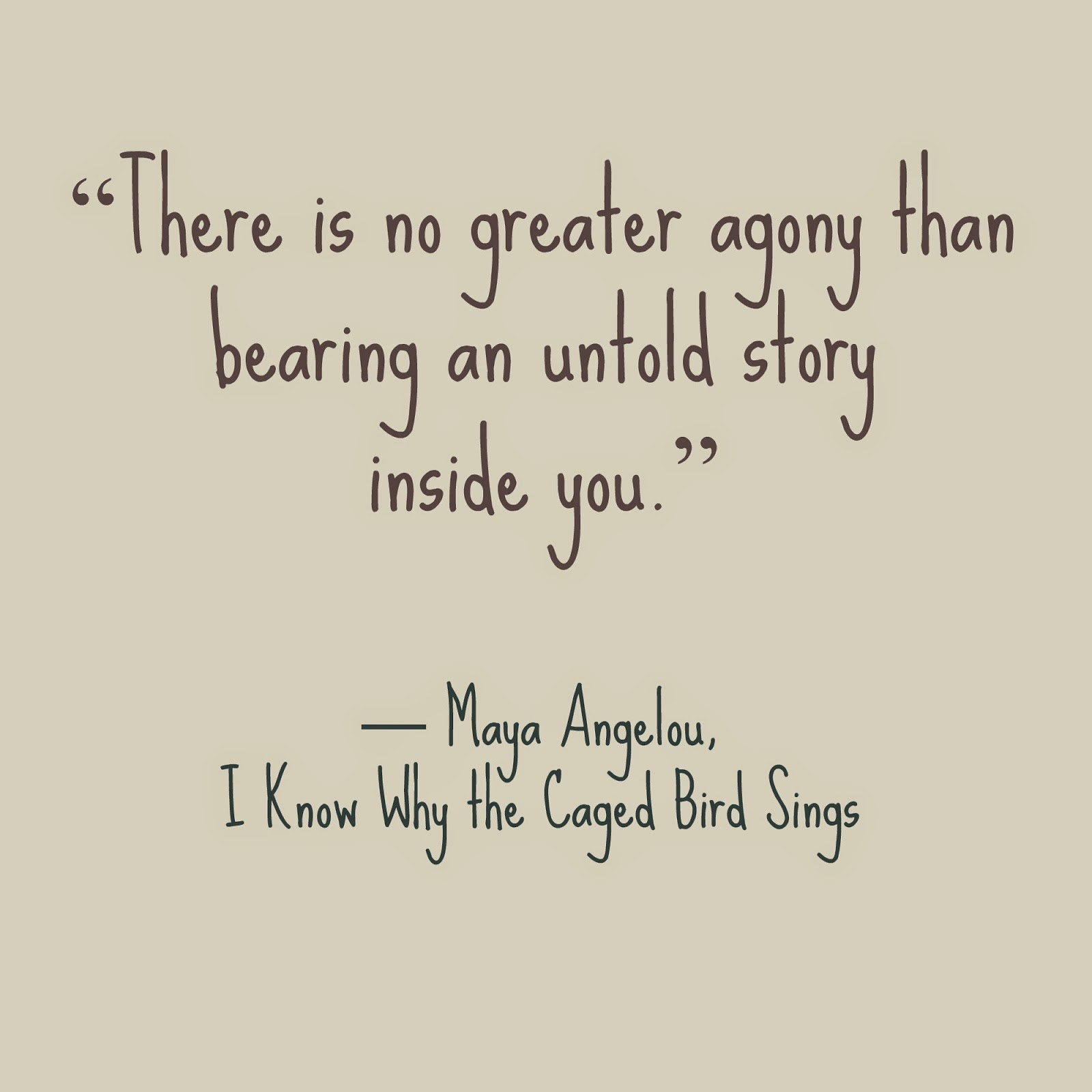 Quotes about Therapist (141 quotes)