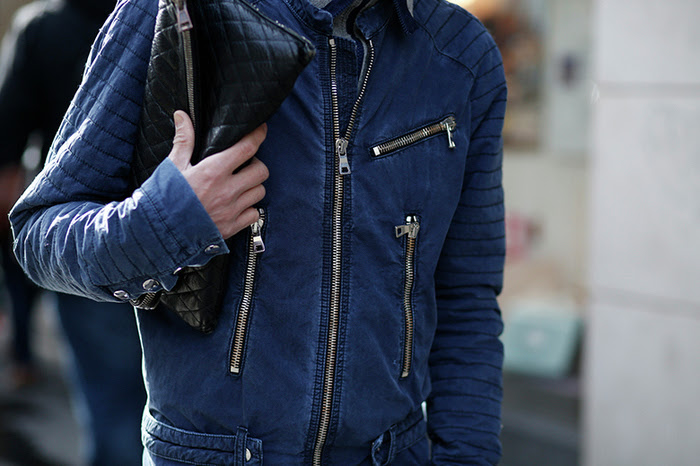 206-streetsnaps-paris-fashion-week-part-2-6