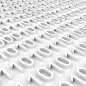 Logiciels de Cryptographie et Stéganographie