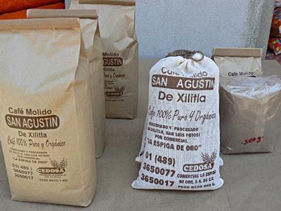café de Xilitla.jpg