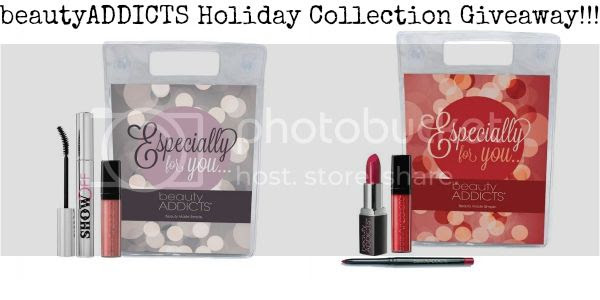 http://www.pammyblogsbeauty.com/2014/12/tis-season-for-giveaways-beautyaddicts.html