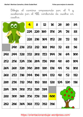 laberinto-contando-de-4-4n-41