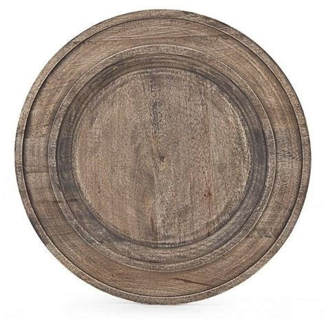 Best 25  Rustic charger plates ideas on Pinterest   Rustic