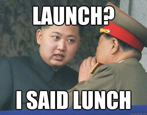 photo Kim-Jong-Un-Launch.jpg
