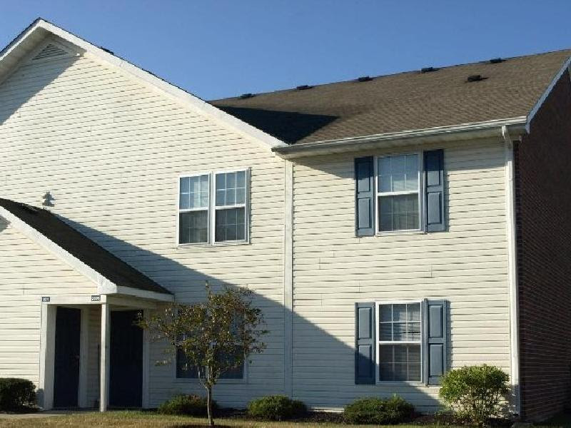 Apartment For Rent - Albany Club in Columbus, OH 43219 - Columbus ...