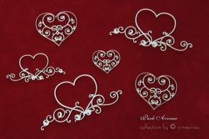 http://www.scrapiniec.pl/pl/p/Serca-mix-zestaw-Park-Avenue-hearts-mix/2884