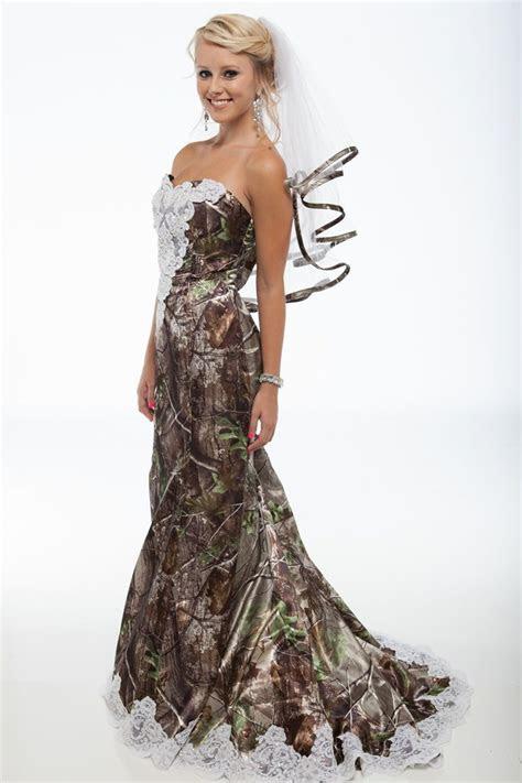 realtree wedding dresses realtree camo wedding dresses