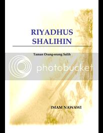 RiyadhusShalihin Pictures, Images and Photos