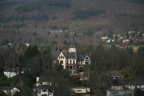 Villa Andreae