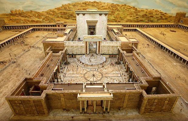 Αποτέλεσμα εικόνας για ναος του σολομωντα
