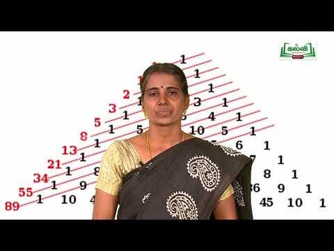 7th Maths Bridge Course எண்களில் தொடர வளர் செய்முறை - பெருக்கல், வகுத்தல்நாள் 3&4 Kalvi TV