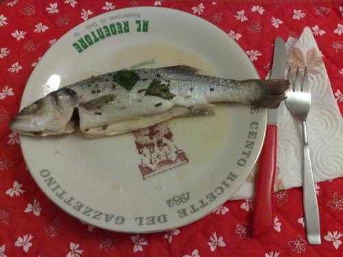 Pesce fiorito 2 by durishti