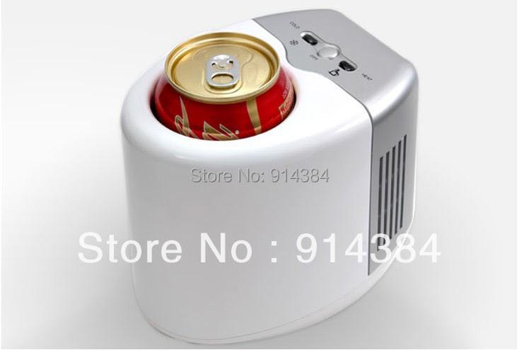 Mini Kühlschrank Ricardo : Mini kühlschrank china sandra bowyer