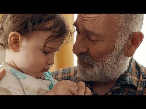 Markalar İçin Hikaye Kullanımının Önemi ve Joker Baby Babalar Günü Reklamı