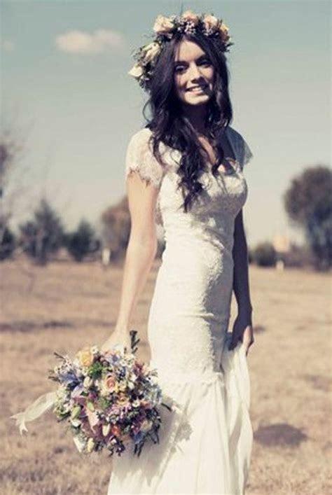 17 Best ideas about Cap Sleeve Wedding on Pinterest