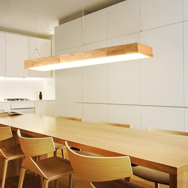 Schlafzimmer Lampe E27 | Keramik Wandlampe Ecklampe ...