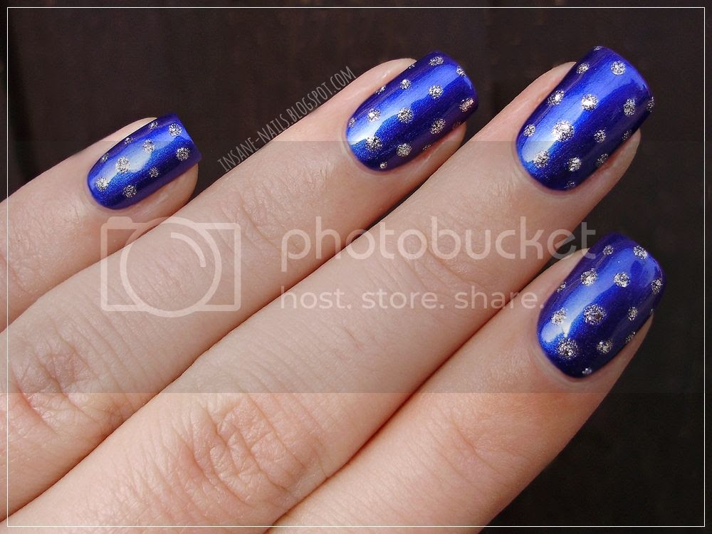 photo matching-manicures-dots-1_zps6sqenpot.jpg
