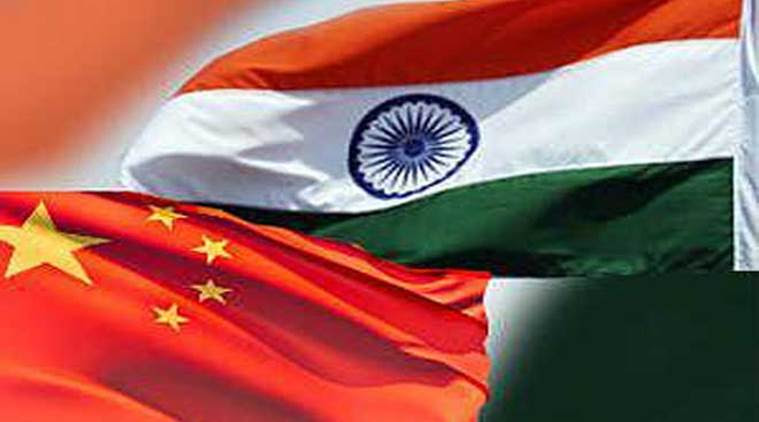 Doklam, India-China border, Doklam standoff, Indian Army,