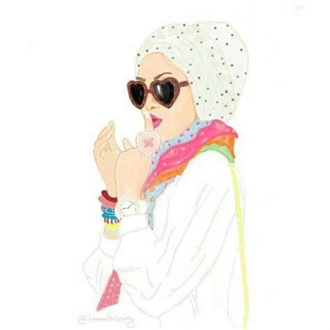 images  hijabi diaries  pinterest