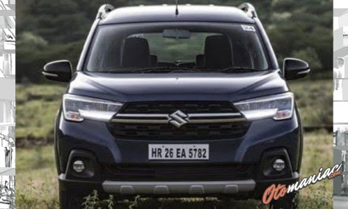 Harga Suzuki XL7 Terbaru 2020 : Review & Spesifikasi oleh - auditts.xyz