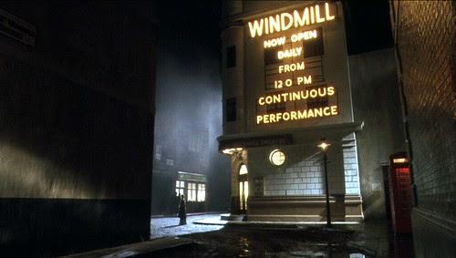 mrshendersonpresents_windmillnight