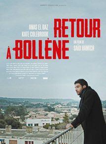 Bande-annonce Retour à Bollène