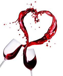 heart-wine-valentine-5001