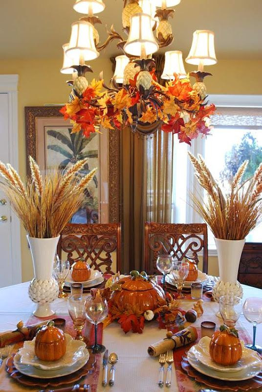 I like the wheat... maybe have them just like this at the guest book table...