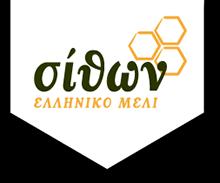 Μέλι Σίθων