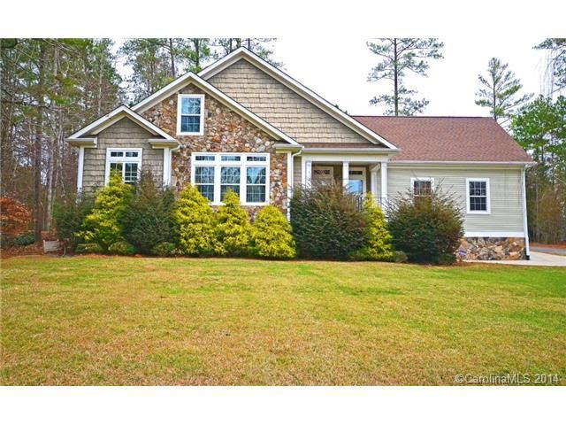 16258 River Lure Blvd, Charlotte, NC 28278 - Home For Sale and Real