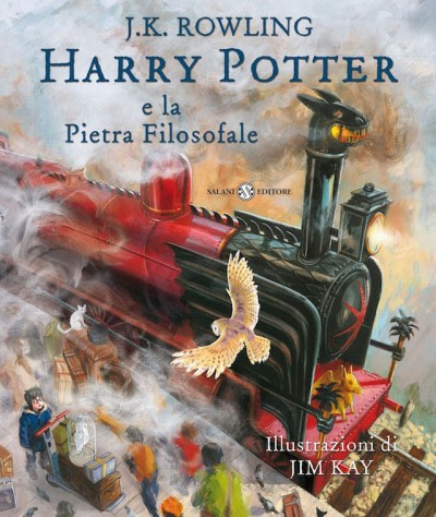 cover-Harry-Potter-e-la-pietra-filosofale-ed-illustrata-400x474