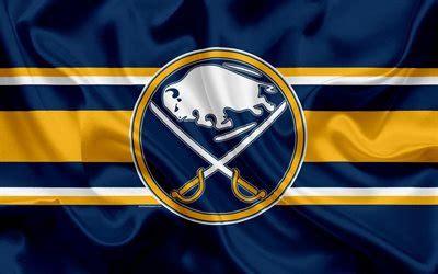 wallpapers buffalo sabres hockey club nhl