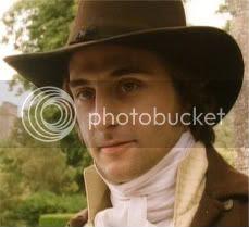 5 Mr Knightley