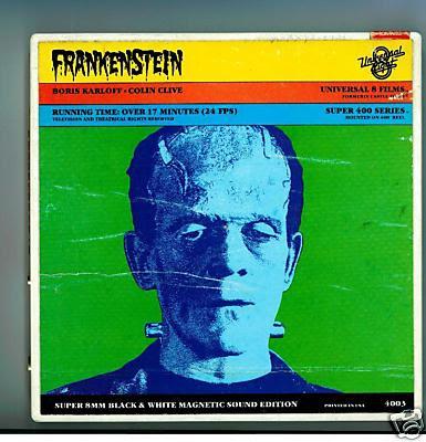 frankenstein_8mm