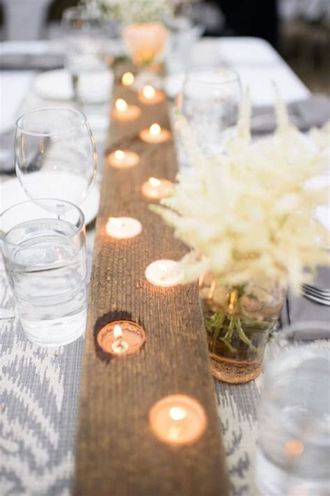 1000  ideas about Spring Wedding Decorations on Pinterest