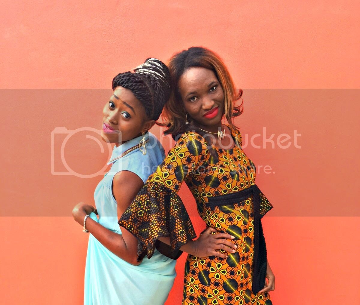 photo Beauty tips for Black women_zps0qmja5il.jpg