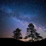 Ateliers et veillées au planétarium à Reims pour les Nuits des étoiles