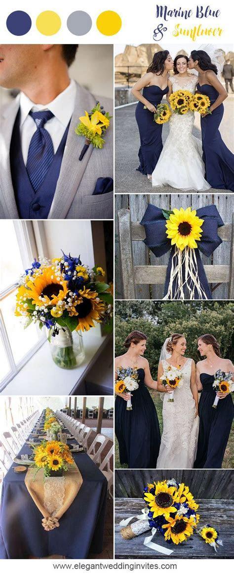 Best 25  Marine wedding colors ideas on Pinterest   Navy