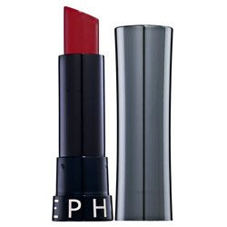 Sephora Collection Lip Attitude - Glamour