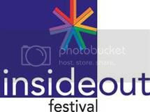 inside out fest