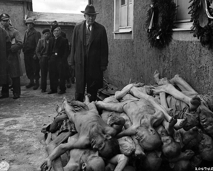 File:Buchenwald-bei-Weimar-am-24-April-1945.jpg