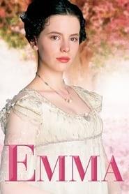 Emma online videa teljes 1996