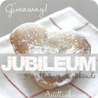 giveaway200