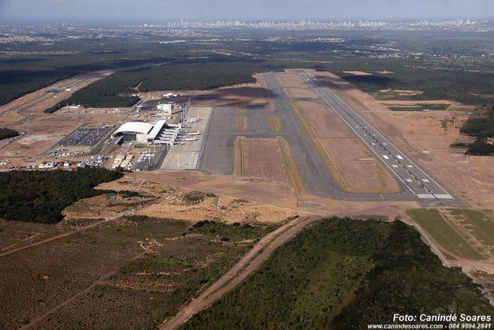 aeroporto_internacional_city_hub_portal