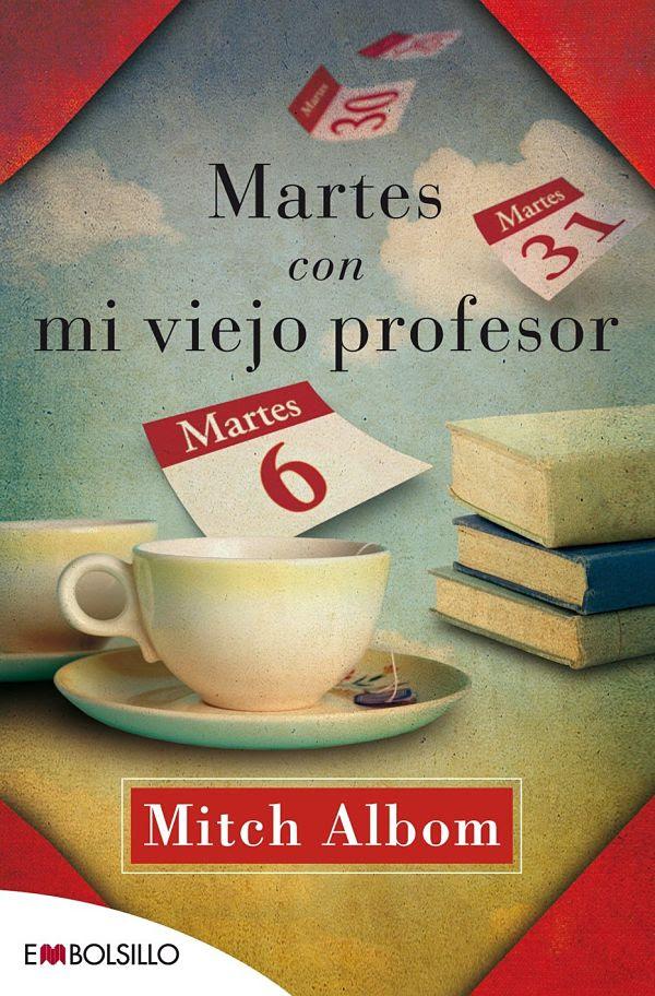 recomendacion-martes-con-mi-viejo-profesor-libros-interesantes-opinion
