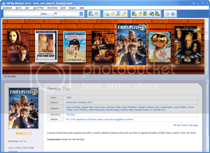 All My Movies 7.6 Build 1413 Multilingual