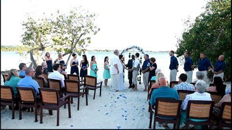 Negril Jamaica Beach Weddings 2012   YouTube