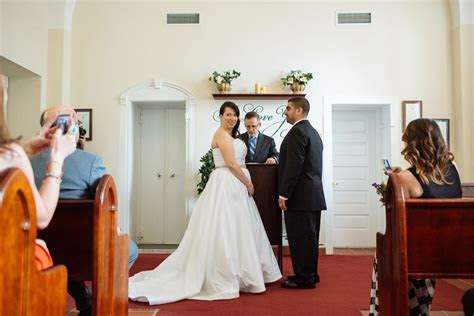 baltimore county courthouse wedding   Google Search