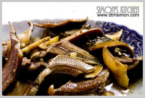 清香鱔魚麵07-3.jpg